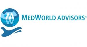 MedWorld Advisors