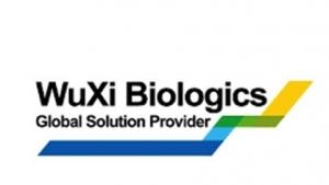 AC Immune & WuXi Biologics Enter Collaboration
