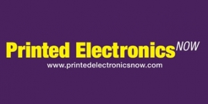 Printed Electronics Now's Top Stories for 2018