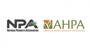Nutritional Supplements Access Preserved in Arizona