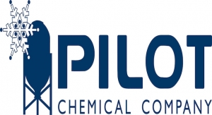 Pilot Chemical Announces New Business Line Manager