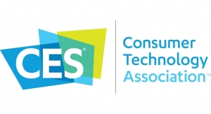 Flexible and Printed Electronics to be Featured at CES 2019