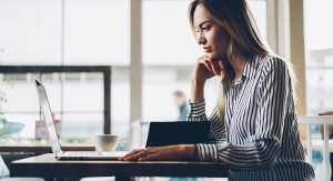 10 Webinars You May Have Missed in 2018