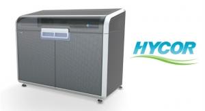 FDA Clears Hycor Biomedical