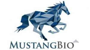 FDA Grants Mustang Bio ODD