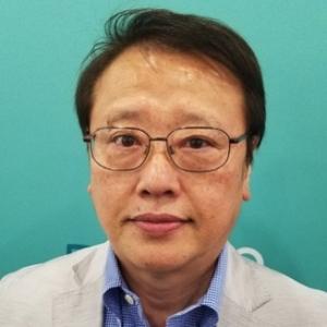 An Interview with Yoshiaki Shiraishi of Fuji Plant Protein Labs
