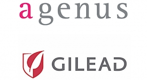 Gilead, Agenus Enter Immuno-Oncology Pact