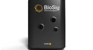 BioSig Technologies Announces New Research Program With Mayo Clinic