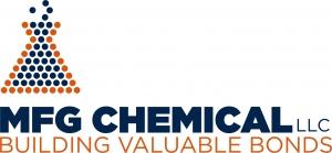 MFG Chemical