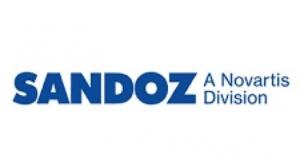 Sandoz Enters Biosimilars Deal with Gan & Lee Pharmaceutical in China