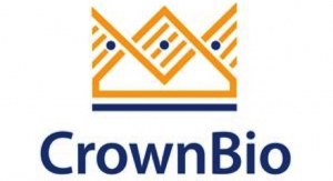 Crown Bioscience Creates Center of Excellence for Bioinformatics, Big Data, and Biomarker Discovery