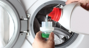 The Search for a Lighter Load in Liquid Laundry Packaging