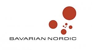 Bavarian Nordic's Smallpox Vax Gets Priority