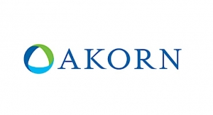 Akorn Appoints CEO