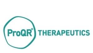 FDA Grants ProQR FTD
