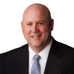 Campbell Names Mark Clouse President & CEO