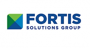 Fortis Solutions Group acquires Infinite Packaging Group
