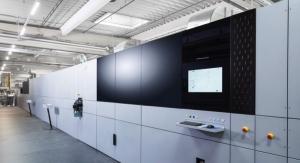 Durst partners with Koenig & Bauer