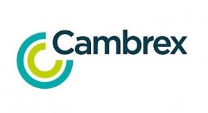 Cambrex Completes Avista Acquisition