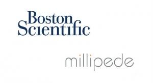 Boston Scientific Buys Millipede for $325M