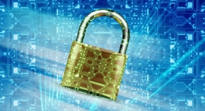 Safe and Secure: Ensuring the Cybersecurity of Connected Medical Devices