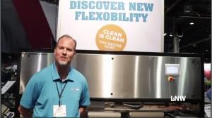 Flexo Wash expands anilox cleaning portfolio