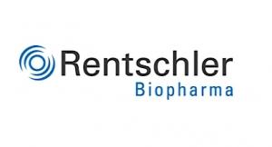 Rentschler Biopharma Completes Acquisition of U.S. Mfg. Site