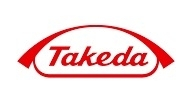 Takeda Enters Immuno-Oncology Collaborations