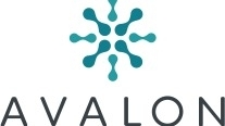 Avalon Establishes Joint Venture with Arbele