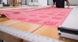 MacDermid Graphics Solutions examines flexo plate selection