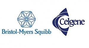 Bristol-Myers Squibb, Celgene Ink $74B Merger