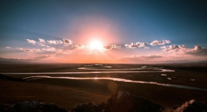 The Sun Will Shine Again: Preparing for Change