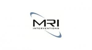 FDA Clears MRI Interventions