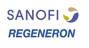 Sanofi, Regeneron Restructure Immuno-Onco Alliance