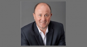 Pharmaceutical Executive Elected to Hologic Board of Directors