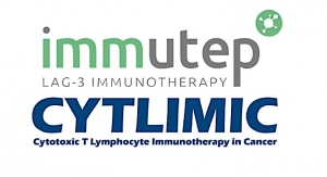 Immutep, CYTLIMIC Enter Clinical Trial Collaboration