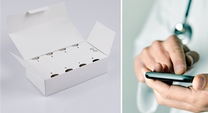 Schreiner MediPharm to highlight smart packaging at Pharmapack 2019
