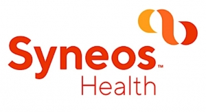 Syneos Health Names Clinical Solutions President