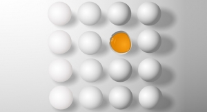 Egg Metabolites in Blood Related to Lower Risk of Type 2 Diabetes