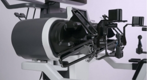 Titan Medical Completes Build of its Next-Generation Single-Port Robotic Surgical System