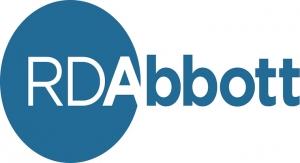RDAbbott to Distribute ARLANXEO HPE Nationwide