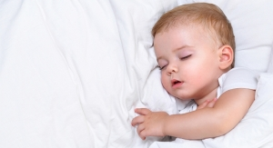 Arla Foods Ingredients Launches Optimized Comfort Concept for Infant Formula