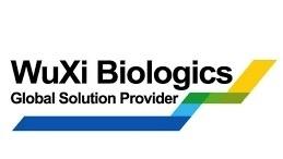 CANbridge, WuXi Biologics Expand Partnership