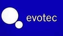 Evotec, Celgene Collaboration Reaches Milestone