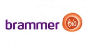 Brammer Bolsters Leadership Team