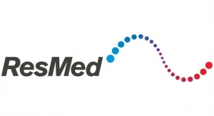 ResMed Elects Seasoned Health and Consumer Technology Executive to its Board