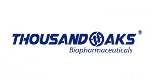Thousand Oaks Expands Bio CDMO Biz