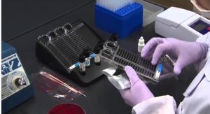 Fully Automated BD Phoenix CPO Detect Test Receives FDA Clearance
