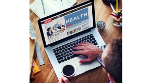 Online 'Tribes' Defining Health for U.S. Consumers