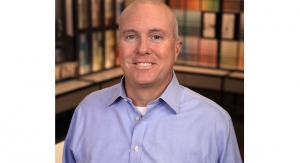 Benjamin Moore & Co. Appoints Dan Calkins Chairman, CEO